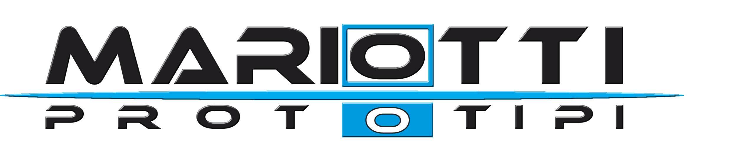 Mariotti-logo