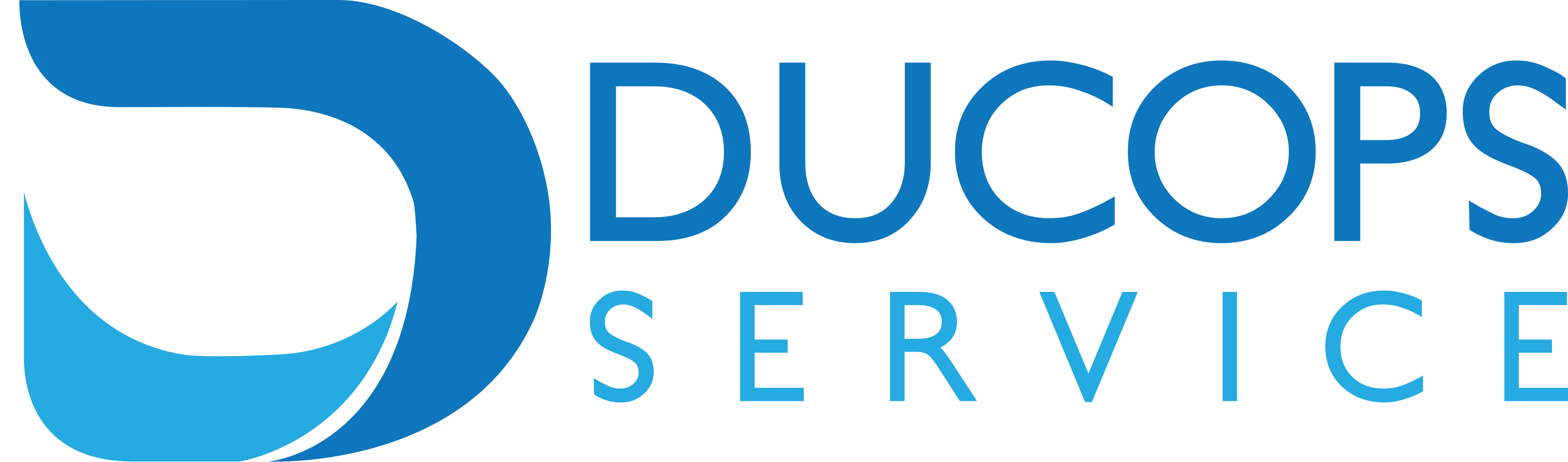 Ducops-logo