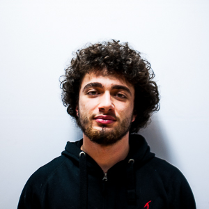Alessandro Cicchini