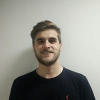Mauro Bottiglione