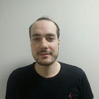 Antony Colasante