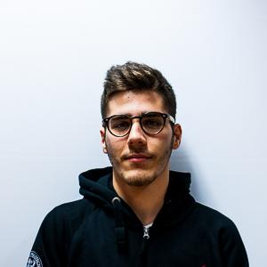 Gianluca Angeletti