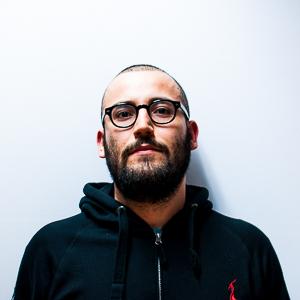 Marco La Cioppa