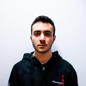 Marco Popazzi