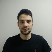 Enrico Maria Moreschi