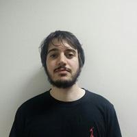 Lorenzo Mosconi