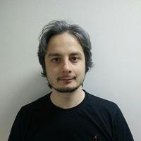 Floriano Piersanti