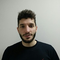 Francesco Querques