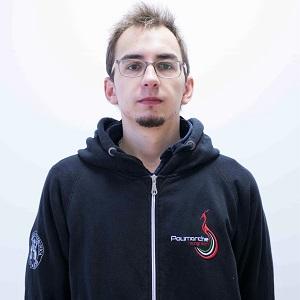 Micek Radoslaw Daniel