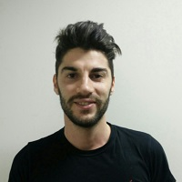 Giacomo Svampa