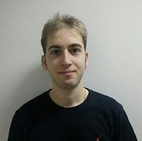 Riccardo Tamagnini