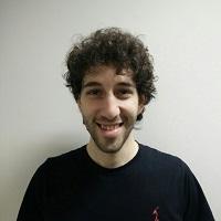 Stefano Vallese